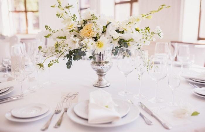 Ресторан для свадьбы в Уфе