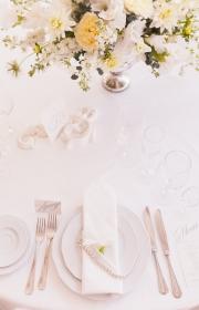 Самый популярный свадебный ресторан в Уфе