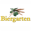 biergartlogo