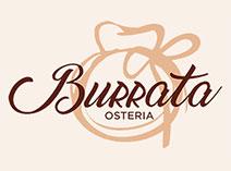 Osteria Burrata