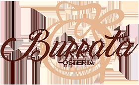 logoBurrata