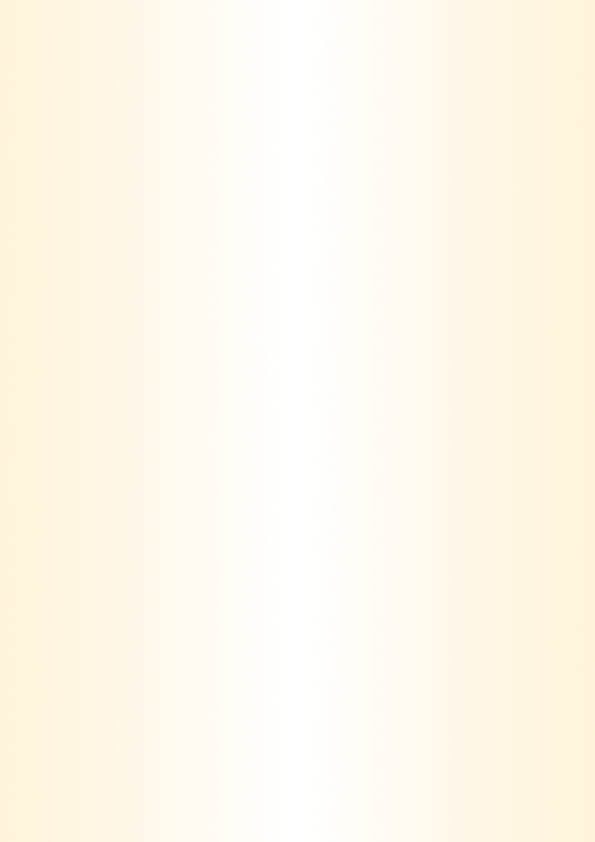 меню 27.04.2017_330