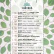 календарь событий (1)